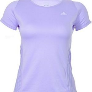 Adida ClimaCool Supernova Running Shirt Size L
